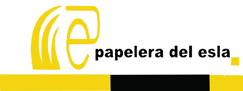 PAPELERA DEL ESLA
